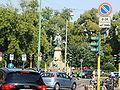 8799 - Milano - Piazza Cavour - Foto Giovanni Dall'Orto, 13-Sept-2007.jpg