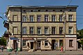 8 Zaliznychna Street, Lviv (01).jpg