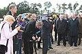 9. Oktober 2012 - Saerbeck - Tour der Zukunftsenergien (8073465784).jpg