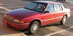 93-95 Plymouth Acclaim-1.jpg