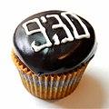 930 Cupcake.jpg