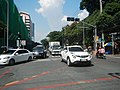 931United Nations Avenue Maria Orosa Padre Faura Streets 33.jpg