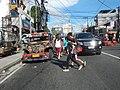 9600Santa Mesa, Manila Landmarks 37.jpg