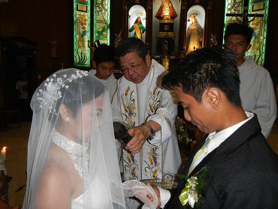 9612jfWedding ceremonies in the Philippines 12