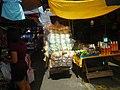 9751Bulacan Baliuag Town Proper 48.jpg