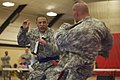 98th Division Army Combatives Tournament 140608-A-BZ540-140.jpg