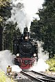 99 6101 Brockenbahn Schierke 17.5.2014.jpg