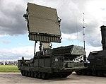 9S15M Obzor-3 acquisition radar (1).jpg