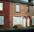 9 Madryn Street, Liverpool, 2012.jpg