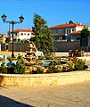 A@a Panagia Chrysospiliotissa church Deftera village Cyprus - panoramio (5).jpg