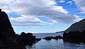 Açores 2010-07-19 (5068043157).jpg