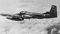 A-37b-8sos-phan-rang-1970.jpg
