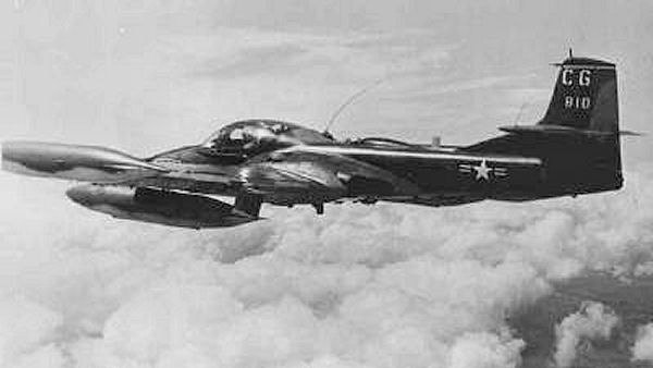 A-37b-8sos-phan-rang-1970