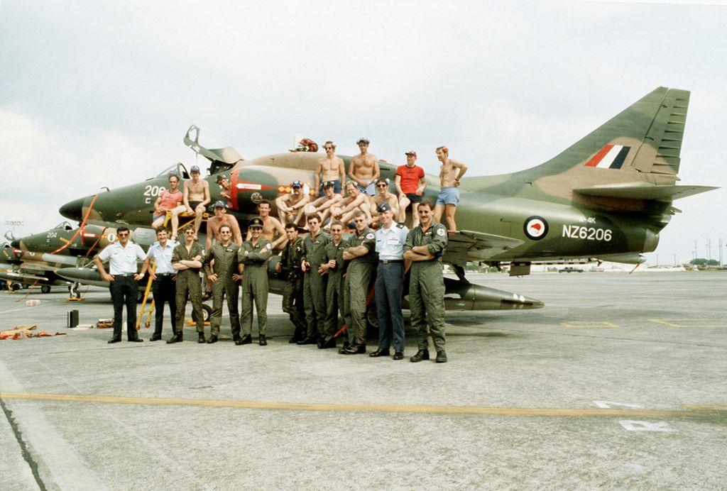 1024px-A-4K_with_75_Sqn_RNZAF_members_1982.JPEG