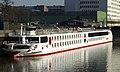 A-Rosa Brava (ship, 2011) 011.jpg