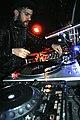 A-Trak Beta Nightclub 2008 A-Trak 002 (3105730528).jpg