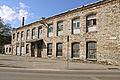A.M.Luther Vineeri- ja Mööblivabriku tööstushoone 1.jpg