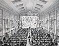 A. Belloguet, Salle des Folies-Belleville en 1869, Salle Desnoyer - NYPL Digital Collections.jpg
