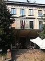 A. O. Ordine Mauriziano di Torino.jpg