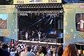 A.geh Wirklich - Donauinselfest Vienna 2013 16.jpg