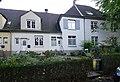 A0799 Zechenstrasse 29 Dortmund Denkmalbereich Oberdorstfeld IMGP7082 wp.jpg