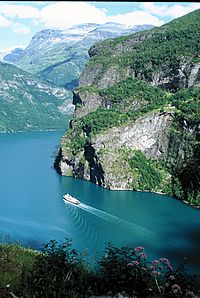 A12202 066 200607 Geirangerfjord Skagefl on opposit side.sized.jpeg