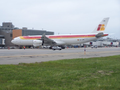 A340-300 flown by Iberia Airlines.png