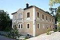 A4490-Schlagerstr-1 09-2011 01.jpg
