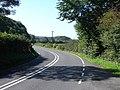 A487 Road - geograph.org.uk - 240487.jpg