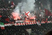 b7e537095 Goal celebration - Wikipedia