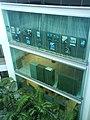ACSBR Learning Centres.JPG