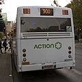 ACTION (BUS 490) - Custom Coaches 'CB60 Evo II' bodied Scania K230UB (CNG) 1.jpg