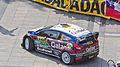 ADAC Rallye Deutschland 2013 - Fahrerpräsentation auf dem Roncalliplatz-4686.jpg