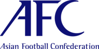 AFC text logo.png