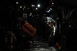 AFSOC AC-130U DVIDS370299.jpg