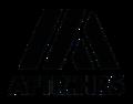 AFTRHRS logo.png