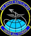 AF Space Battlelab.png