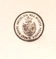 AGAD (8) Naczelnik miasta Poznania, Pudło 663, s. 65.png