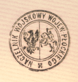 AGAD (8) Naczelnik sił zbrojnych woj. Płockiego, Pudło 663, s 93.png