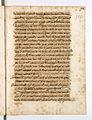 AGAD Itinerariusz legata papieskiego Henryka Gaetano spisany przez Giovanniego Paolo Mucante - 0189.JPG