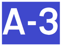 AH3-MYA.png