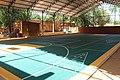 AISN Basketball Court.jpg