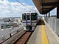 AK-Daimon-station-platform.jpg