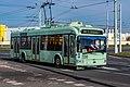 AKSM-321 in Minsk — 5510.jpg
