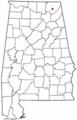 ALMap-doton-Scottsboro.PNG