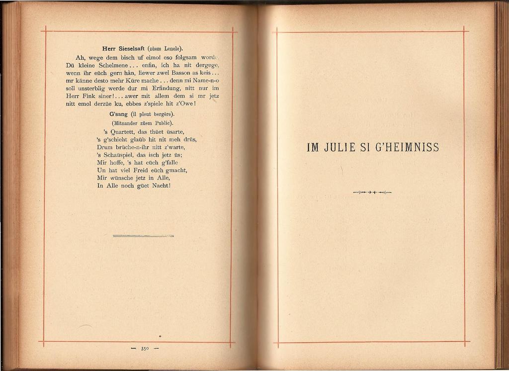 dateialustig s228mtlichewerke zweiterband page350 351pdf