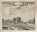 AMH-7039-KB View of Noordwijk Fort.jpg