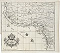 AMH-8113-KB Map of the west coast of Africa.jpg