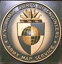 Army Map Service - Wikipedia
