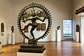 AMSTRDM 210217 Rijksmuseum Shiva 01.jpg